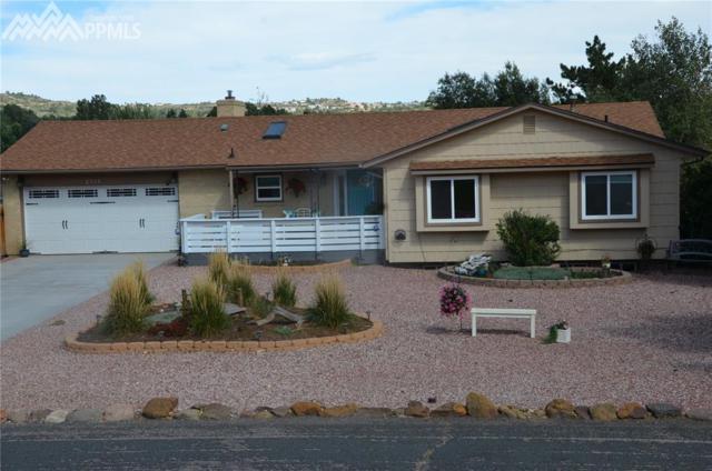 2718 Northcrest Drive, Colorado Springs, CO 80918 (#2996376) :: 8z Real Estate