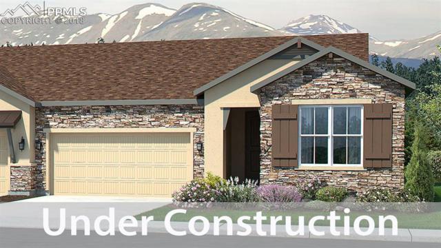 3380 Union Jack Way, Colorado Springs, CO 80920 (#2996913) :: Venterra Real Estate LLC