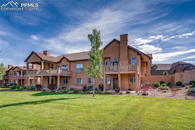 13042 Cupcake Heights, Colorado Springs, CO 80921 (#2997165) :: Compass Colorado Realty