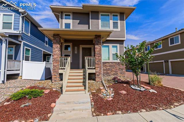 2482 Ellingwood Drive, Colorado Springs, CO 80910 (#2997184) :: 8z Real Estate