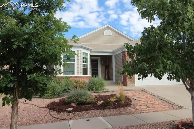 5989 Vallecito Drive, Colorado Springs, CO 80923 (#2998212) :: CC Signature Group