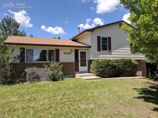 3920 Vondelpark Place, Colorado Springs, CO 80907 (#2998826) :: Colorado Home Finder Realty