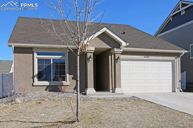 8254 Campground Drive, Fountain, CO 80817 (#2999989) :: CC Signature Group
