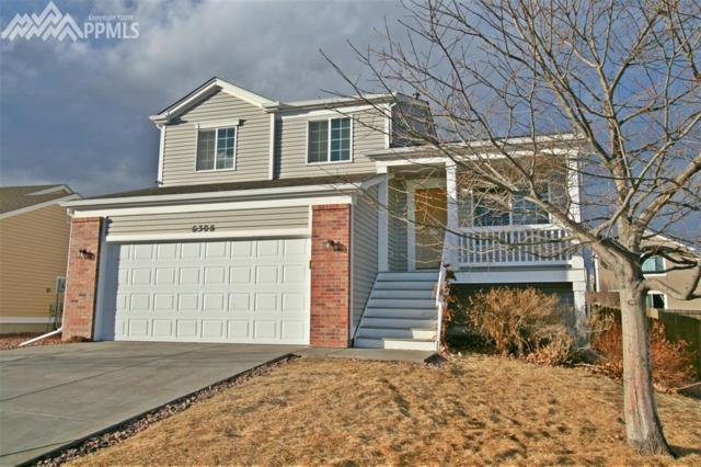 6308 Summer Grace Street, Colorado Springs, CO 80923 (#3001964) :: 8z Real Estate