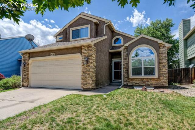 8740 Boxelder Drive, Colorado Springs, CO 80920 (#3002400) :: CC Signature Group