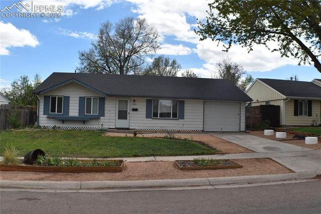 2915 Garland Terrace, Colorado Springs, CO 80910 (#3002582) :: Fisk Team, RE/MAX Properties, Inc.