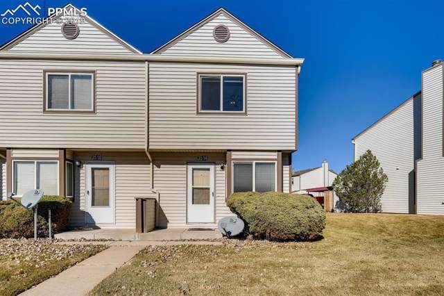 3514 Briargate Boulevard, Colorado Springs, CO 80920 (#3003093) :: Fisk Team, RE/MAX Properties, Inc.
