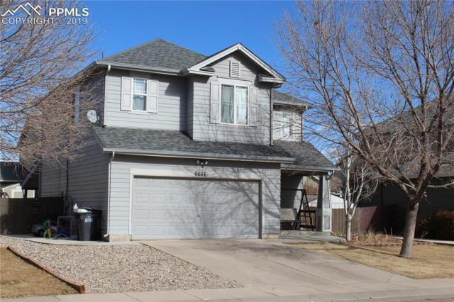 6884 Kasson Drive, Fountain, CO 80817 (#3004102) :: Action Team Realty