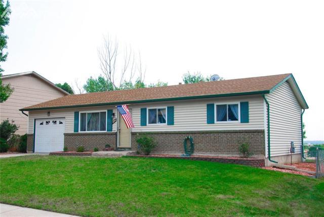 5255 Del Paz Drive, Colorado Springs, CO 80918 (#3006274) :: 8z Real Estate