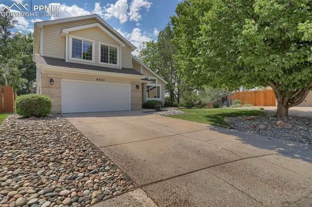 6530 Campfire Court, Colorado Springs, CO 80922 (#3008202) :: 8z Real Estate