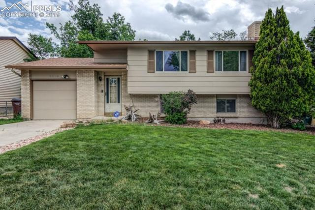 2095 Poteae Circle, Colorado Springs, CO 80915 (#3008851) :: Harling Real Estate