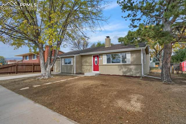 509 Corte Amino, Fountain, CO 80817 (#3009828) :: Action Team Realty