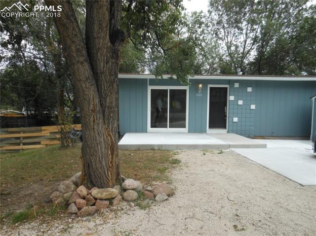 1203 Maxwell Street, Colorado Springs, CO 80906 (#3010010) :: CENTURY 21 Curbow Realty