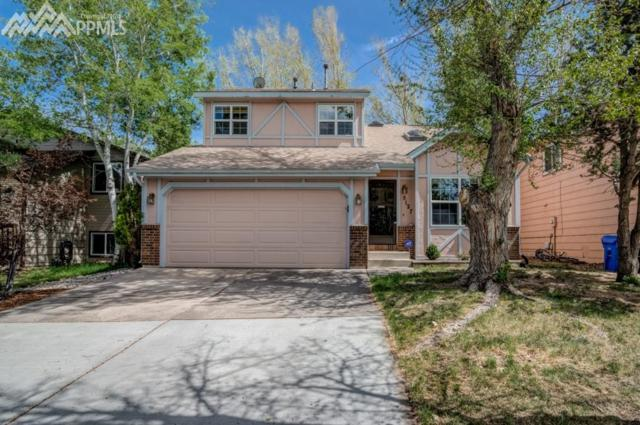 5127 Austerlitz Drive, Colorado Springs, CO 80923 (#3012009) :: Jason Daniels & Associates at RE/MAX Millennium