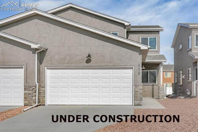 4426 Light View, Colorado Springs, CO 80907 (#3016062) :: Re/Max Structure
