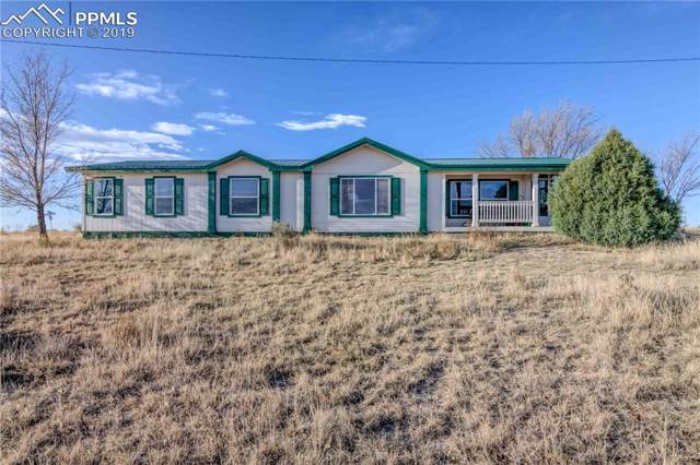 9132 Avenida Hermosa View, Fountain, CO 80817 (#3017629) :: Perfect Properties powered by HomeTrackR