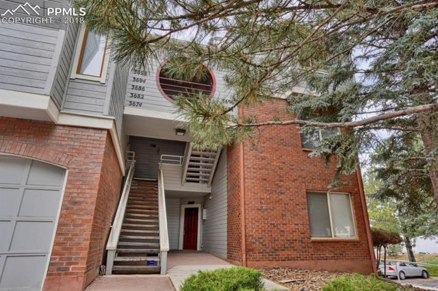 3684 Iguana Drive, Colorado Springs, CO 80910 (#3018881) :: Colorado Home Finder Realty