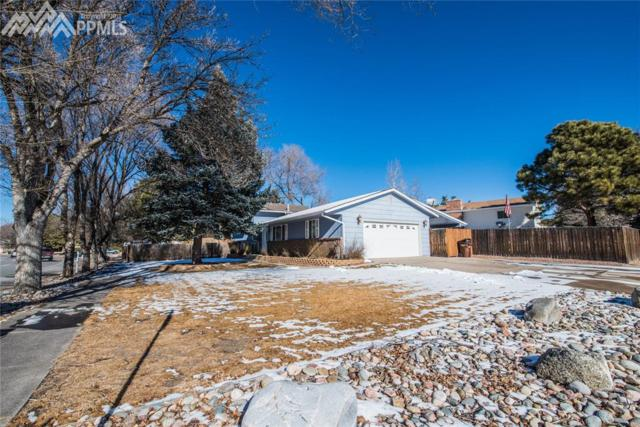 4136 S Carefree Circle, Colorado Springs, CO 80917 (#3019047) :: 8z Real Estate