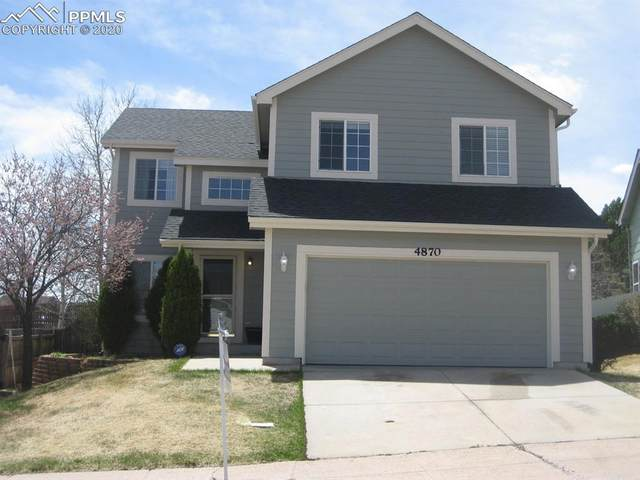 4870 Ardley Drive, Colorado Springs, CO 80922 (#3024853) :: Finch & Gable Real Estate Co.