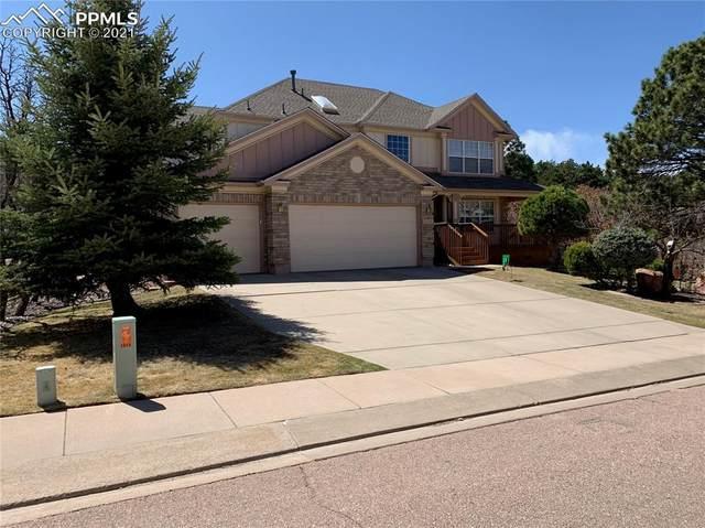 1973 W Montebello Drive, Colorado Springs, CO 80918 (#3025133) :: Fisk Team, RE/MAX Properties, Inc.