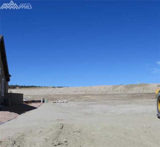 6276 Cubbage Drive, Colorado Springs, CO 80924 (#3025201) :: The Treasure Davis Team