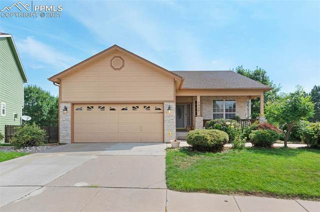 4835 Poleplant Drive, Colorado Springs, CO 80918 (#3028833) :: Action Team Realty