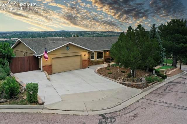 1030 Garlock Court, Colorado Springs, CO 80918 (#3031273) :: 8z Real Estate