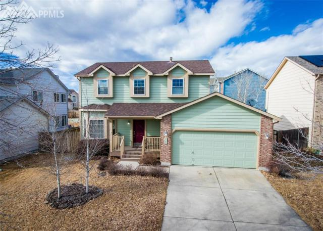 9120 Bellcove Circle, Colorado Springs, CO 80920 (#3031476) :: The Hunstiger Team