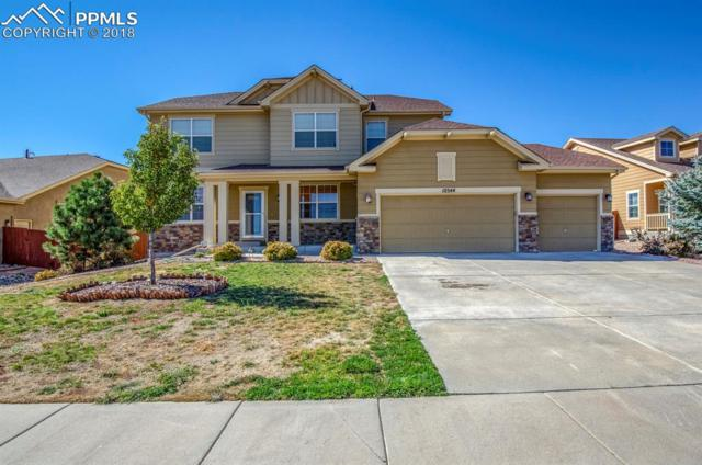 12544 Angelina Drive, Peyton, CO 80831 (#3032063) :: The Dunfee Group - powered by eXp Realty