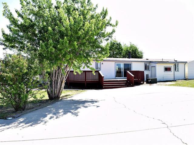 13333 S Blaney Road, Peyton, CO 80831 (#3034068) :: 8z Real Estate