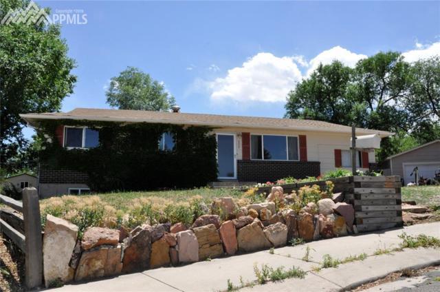 2325 Lassen Drive, Colorado Springs, CO 80910 (#3036106) :: 8z Real Estate