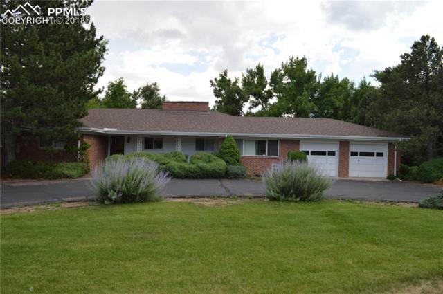 1 Poplar Street, Colorado Springs, CO 80906 (#3038387) :: Action Team Realty