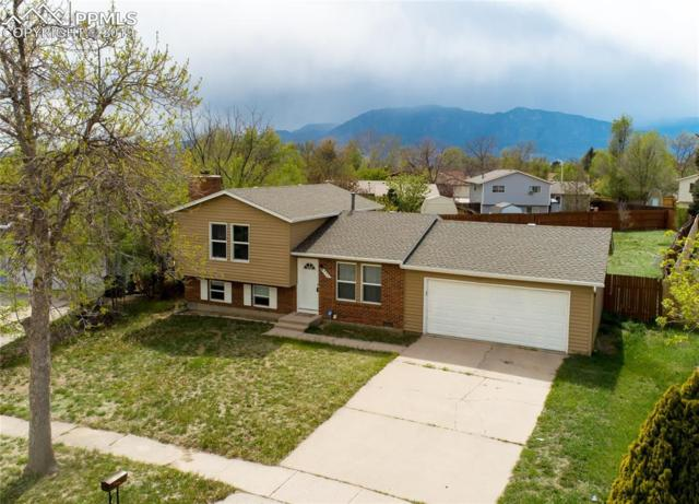 4320 N Wordsworth Circle, Colorado Springs, CO 80916 (#3039236) :: Perfect Properties powered by HomeTrackR