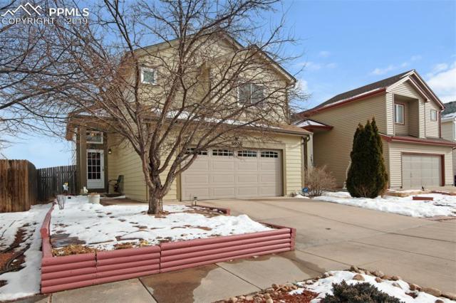 5926 Desoto Drive, Colorado Springs, CO 80922 (#3042257) :: Fisk Team, RE/MAX Properties, Inc.