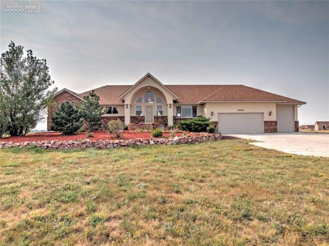9065 Towner Avenue, Peyton, CO 80831 (#3045451) :: 8z Real Estate