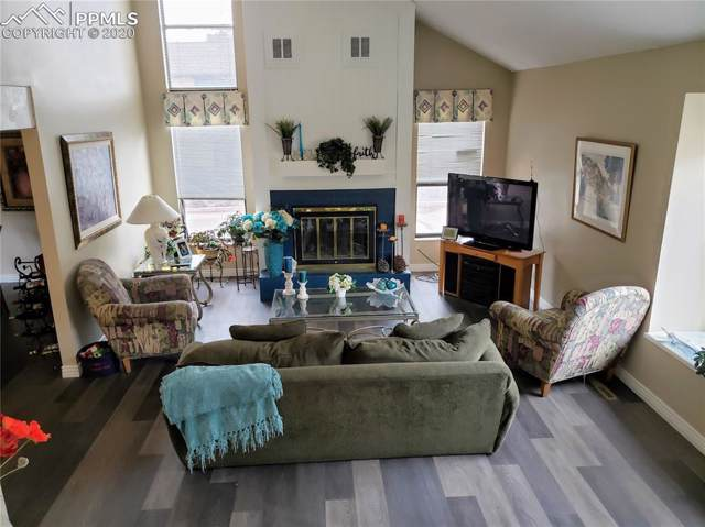 4652 Winewood Village Drive, Colorado Springs, CO 80917 (#3045848) :: Tommy Daly Home Team