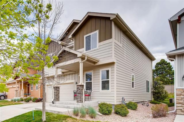 2440 Sierra Springs Drive, Colorado Springs, CO 80916 (#3046678) :: CC Signature Group