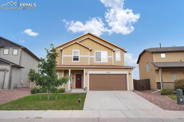 2135 Reed Grass Way, Colorado Springs, CO 80915 (#3048619) :: Tommy Daly Home Team