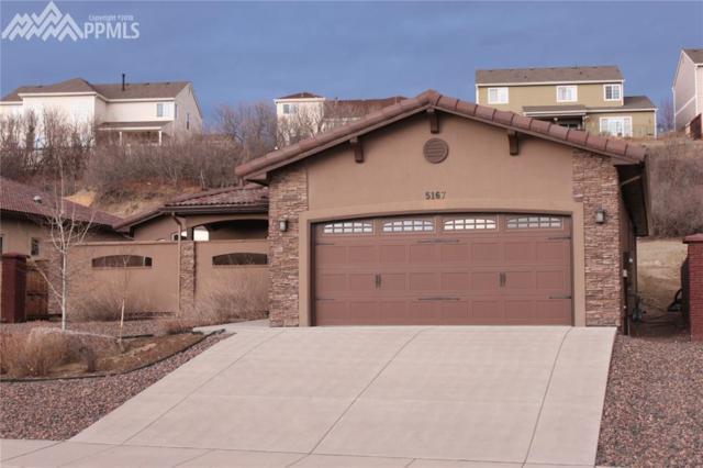 5167 Vista Villas Point, Colorado Springs, CO 80917 (#3050566) :: 8z Real Estate
