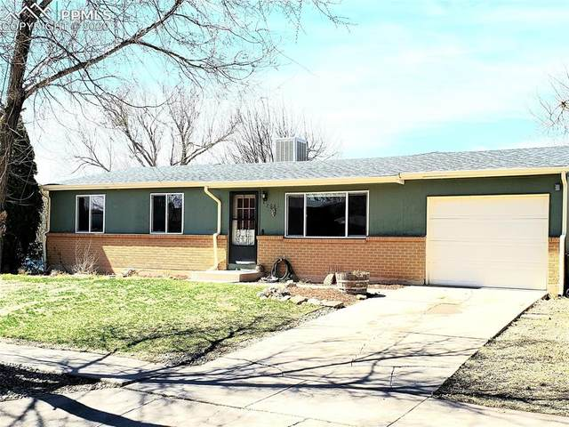 2041 Calle Fontana Drive, Fountain, CO 80817 (#3051546) :: Finch & Gable Real Estate Co.