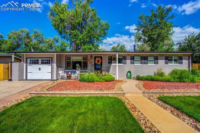 118 Bradley Street, Colorado Springs, CO 80911 (#3054015) :: Colorado Home Finder Realty