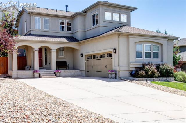 7695 Chancellor Drive, Colorado Springs, CO 80920 (#3054823) :: Tommy Daly Home Team