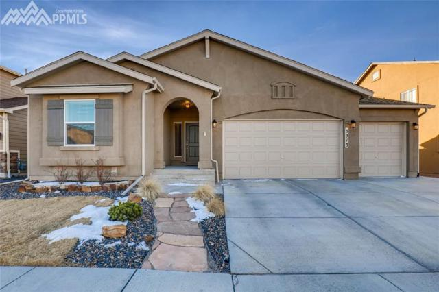 5913 Rowdy Drive, Colorado Springs, CO 80924 (#3055455) :: 8z Real Estate