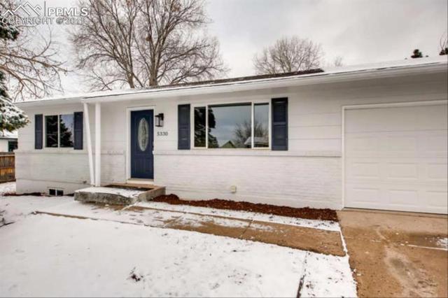 5330 Del Paz Drive, Colorado Springs, CO 80918 (#3056877) :: The Kibler Group