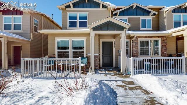 1969 Birmingham Loop, Colorado Springs, CO 80910 (#3060242) :: Tommy Daly Home Team