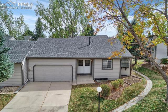 168 Cobblestone Drive, Colorado Springs, CO 80906 (#3060682) :: The Artisan Group at Keller Williams Premier Realty