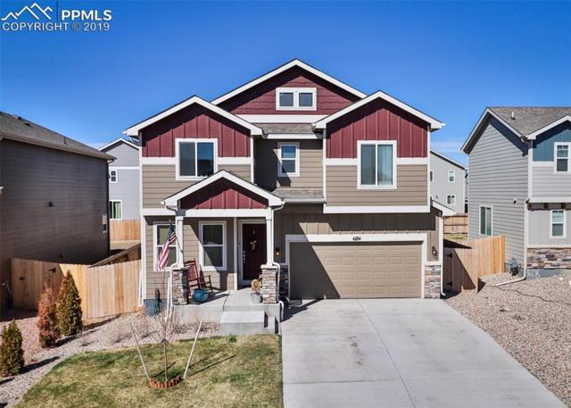 6184 Decker Drive, Colorado Springs, CO 80925 (#3063359) :: CENTURY 21 Curbow Realty