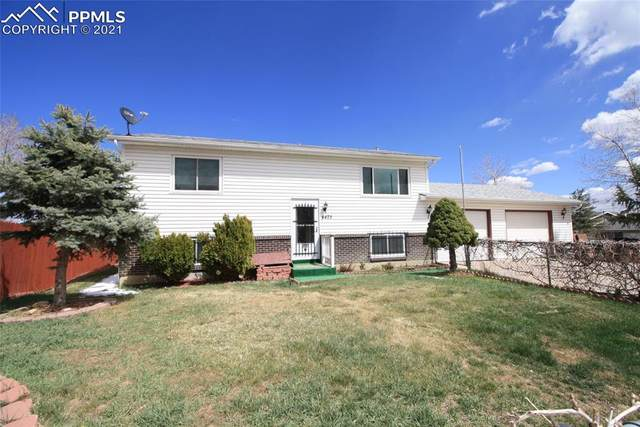 4475 S Drummond Street, Colorado Springs, CO 80906 (#3065586) :: The Harling Team @ HomeSmart