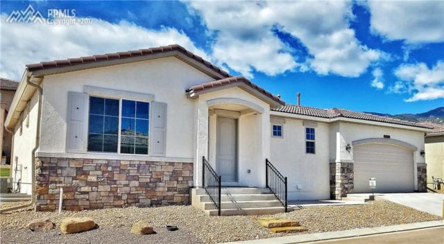 2350 Lone Willow View, Colorado Springs, CO 80904 (#3066142) :: 8z Real Estate