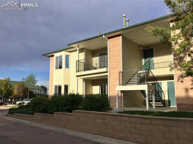 2095 Legacy Ridge View #112, Colorado Springs, CO 80910 (#3066748) :: Fisk Team, RE/MAX Properties, Inc.